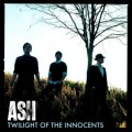 Twilight of the Innocents OUT NOW