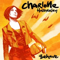 The Behave Artwork