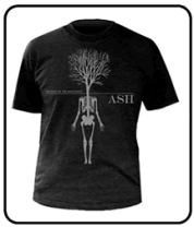 the ASH store